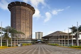 Nairobi business travel continues to grow