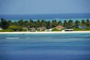 Lakshadweep gears up for tourism activities