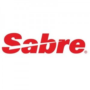 Sabre's Movement Manager Technology Increases China Airlines' Network Efficiency and Productivity