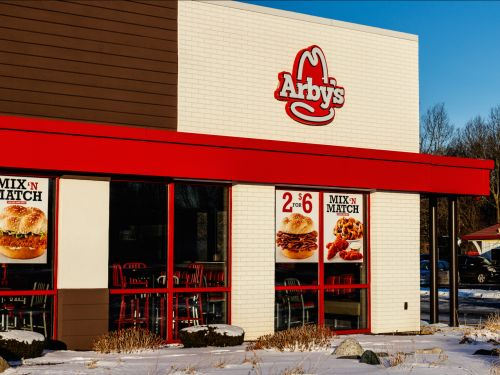 Fast-food chains agree to end 'no-poaching' policies that critics say limit job opportunities