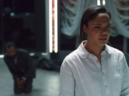 Everything you need to know about the wild 'Westworld' season 2 finale revelations