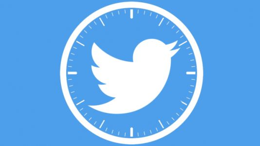 Twitter's Chronological Timeline Is Back. Just Wait Until You See How Weird It Is