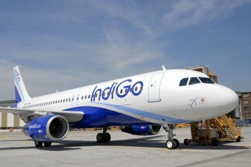 Indigo passenger denied entry despite being on time, flight says 'inadvertent error'