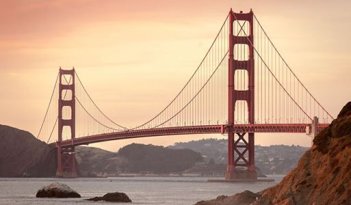 San Francisco Itinerary: What to Do in 3 Days