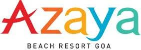 The Library Lounge now open at Azaya Beach Resort, Goa