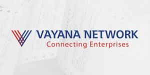 IDG Ventures and Jungle Ventures backed Vayana Network