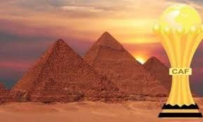 Egypt is all prepared to offer sightseeing tours for the team of African Cup