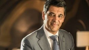 Jordan Four Seasons Hotel Amman Announces the Appointment of Carlo Stragiotto as General Manager