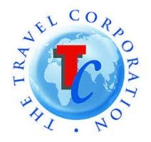 Wildlife declaration signed by The Travel Corporation