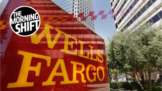 Wells Fargo Executives Knew How Screwed Up Their Car Insurance Program Was for Years: Lawsuit