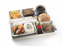 Malaysia Airlines Serves Special Inflight Dish for Hari Raya