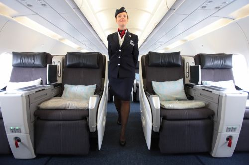 British Airways will start boarding customers based on their ticket price - and people are outraged