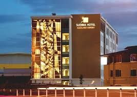 Sudima Hotels will soon be having its branch in Auckland