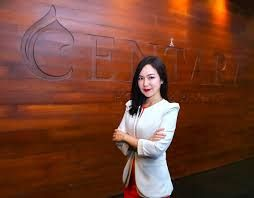 Saranya Chensukitphanit joins Centara as corporate director