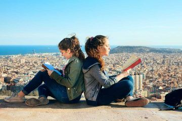 Everything You Need to Know about Traveling as a College Student