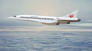 Japan Airlines and Travelport Agree to Launch New Joint Venture