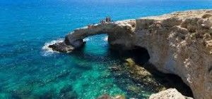Cyprus tourism record 3.67 million visitors October 18'