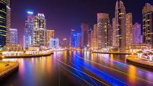 UAE tourism sector witnesses significant growth