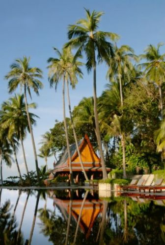 Amanpuri Celebrates 30 Years with Resort Transformation