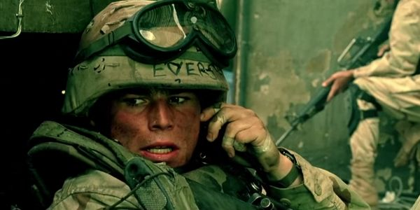 The 5 best war movies to watch while coronavirus has you stuck at home