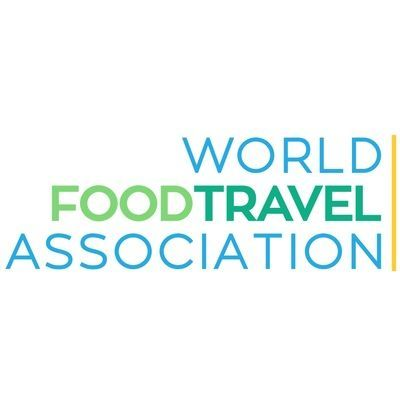 London to host FoodTreX conference and Food Travel Innovation Summit