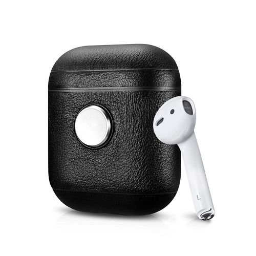 This $30 case turns your AirPods into a fidget spinner, and it looks like a lot of fun