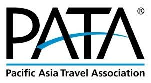 PATA plans tourism growth curve