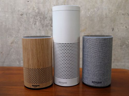 Amazon is running a great deal for Echo owners who want to upgrade their device