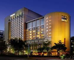 Westin Taipei to cease its operations from Monday