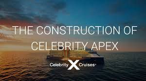 Celebrity Silhouette Completes Dramatic Bow-to-Stern Modernization