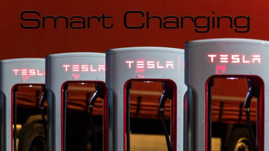 Limiting Tesla Supercharging To 80% - Why It's Smart