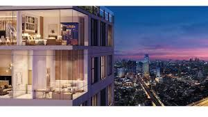 UK's Kew Green Hotels Expands To South East Asia With Seven Properties In Bangkok