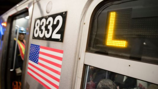 New York Won't Shut Down A Major Subway Line Now, But It's Actually Worse This Way