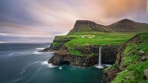 Faroe Islands to have new London flight