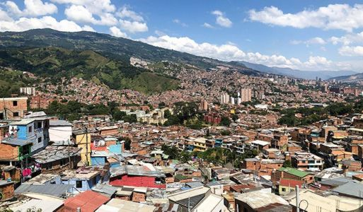 My 21 Favorite Places to Visit in Colombia
