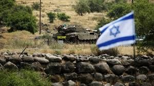 Iran-Israel Conflict: Tourism lowers down in Golan, mass cancellation by tourists