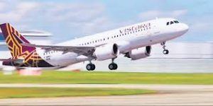 Vistara's loss surged 93 per cent to Rs 831 crore in 2019