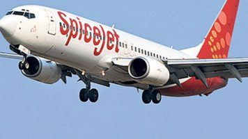 SpiceJet and Gulf Air sign MoU to explore greater cooperation