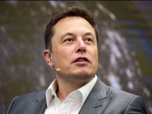Elon Musk may only face a minor fee if the SEC investigates his tweet storm about taking Tesla private - here's why