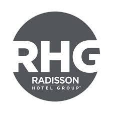 Radisson Hospitality, Inc. Issues Statement Following Completion of Acquisition