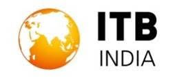 ITB India Virtual Concluded with Impressive Results of 9,500 Business Appointments Recorded