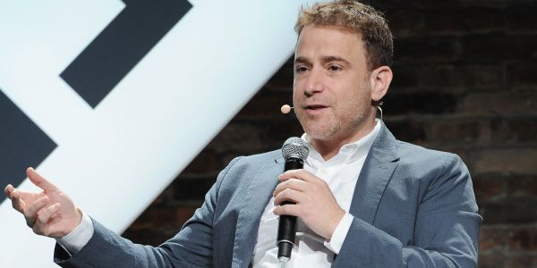 Slack just raised a whopping $427 million to become a $7.1 billion company. Now, it has to defeat Microsoft