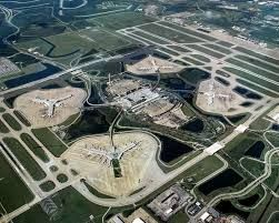 Orlando International Ends First Quarter of 2019 With Double-Digit International Traffic Increase