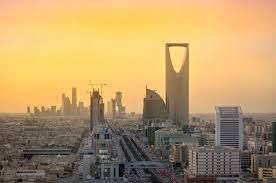 Saudi tourism sector to contribute more than $70 billion in 2019