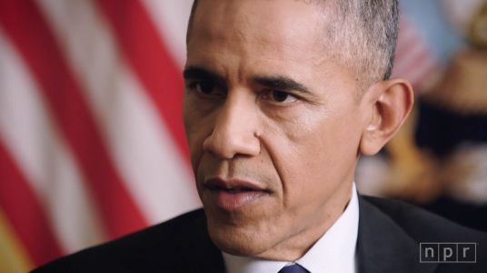 Obama misled Congress, tried and failed to give Iran secret access to US banks before the deal
