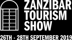 Zanzibar Tourism Show to be held in September