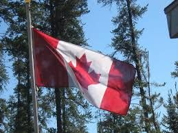 Timmins Tourism plans Canada Day
