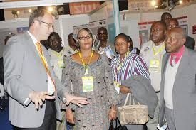 Kenya decides to reduce participation in tourism fairs across the world