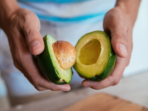 A Michelin-starred chef says restaurants should stop serving avocados because they're like 'the blood diamonds of Mexico'