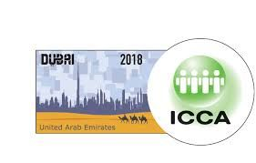 57th ICCA Congress starts in Dubai on November 11
